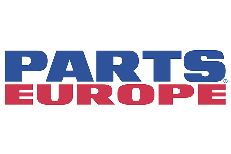 PARTS EUROPE, THOR, AND MOOSE RACING ALL IN FOR 2018