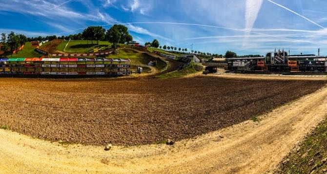 MXGP will be available across the board in high definition