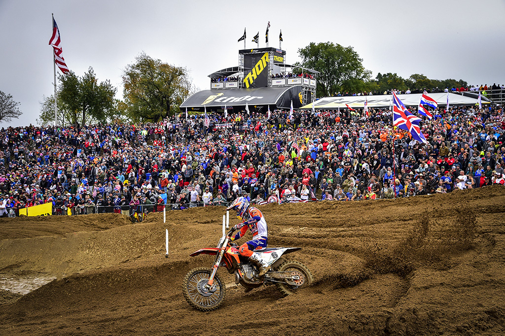 COLDENHOFF-MOTOCROSS-OF-NATIONS-USA-2018