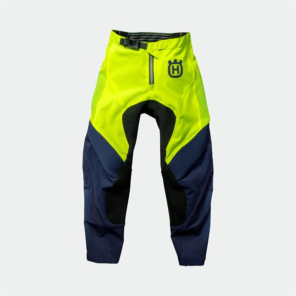 Husqvarna Motorcycles 2019 Functional Clothing Kids Collection