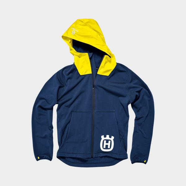 Husqvarna Motorcycles - SIXTORP LIGHT JACKET