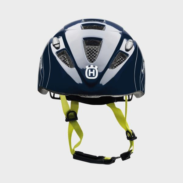 Husqvarna Motorcycles - TRAINING BIKE HELMET