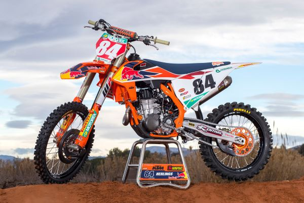 HERLINGS WAITING FOR INJURY NEWS UPDATE IN MARCH