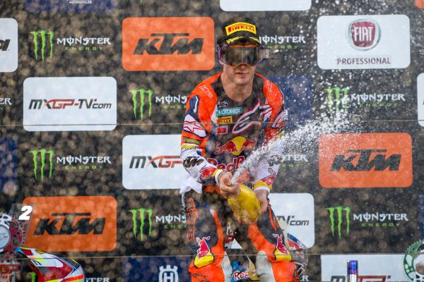 HERLINGS AIMING FOR RAPID RECOVERY FROM TRAINING INJURY
