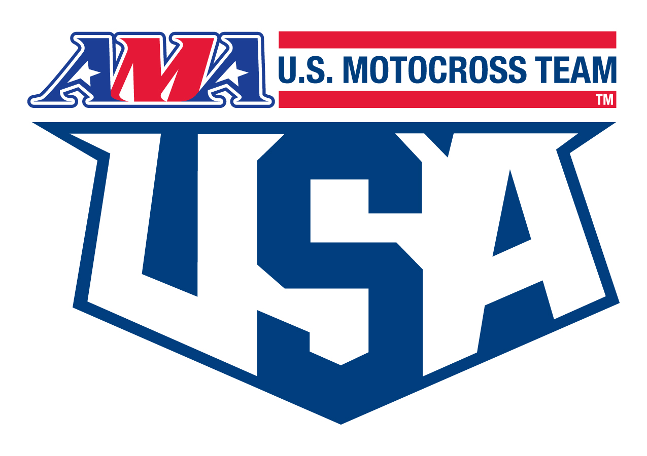 Anderson, Osborne, Cooper named to 2019 U.S. Motocross of Nations team