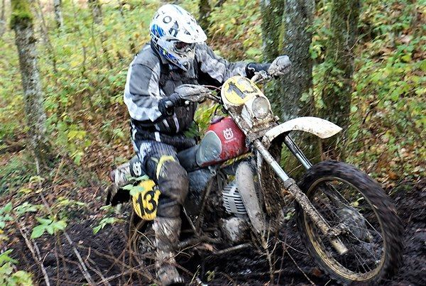 Husqvarna_Enduro Mud Action