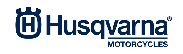 HUSQVARNA MOTORSPORTS AND HRH RACING MUTUALLY AGREE TO CONCLUDE THEIR BUSINESS RELATIONSHIP