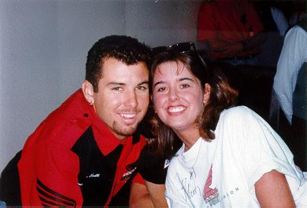 Jeremy McGrath Fan Picture