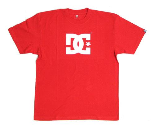 Red Mens Dress Shirt
