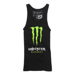 Monster Energy Girls Somer