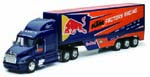 Red Bull KTM Race Team Truck