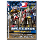 2004 AMA Motocross Season Highlights