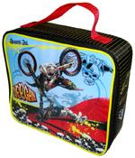 SupercrossKING com Online Store: Motocross Back to School