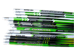 2008 Monster Energy pencils