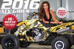 2016 ATV GIRLS