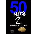 50 Nuts 2 - More Boobs
