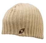 One Industries Anouk Womens Beanie