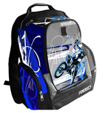 Chad Reed Backpack 2007