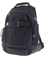 DC Shoes Invert Backpack