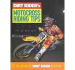 Dirt Riders Motocross Riding
