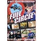 Full Circle Nate Adams Documentary