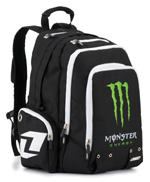 Monster Energy Royalton Backpack
