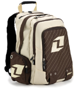 One Industries Royalton Backpack