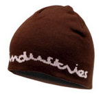 One Industries Monroe Womens Beanie Brown