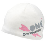 One Industries Rocker Womens Beanie