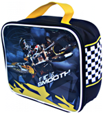 Ride Smooth Lunchbox