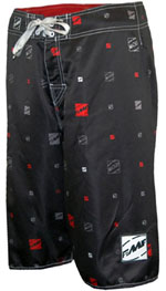 FMF Zone Boardshort
