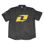 One Industries Class Pit Shirt