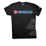 Factory Effex Team Suzuki t-Shirt