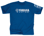 Yamaha Race t-shirt