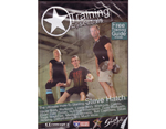 Training Essentials DVD