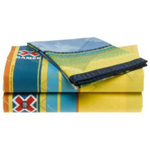 X Games Moto X Full Sheet Set