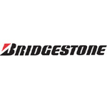 Bridgestone Motocross Sticker