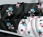 So Cal Libby Full Sheet Set