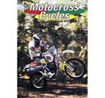 Motocross Cycles