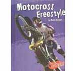 Motocross Freestyle 2