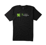 Mens DC Monster Supercross Tee