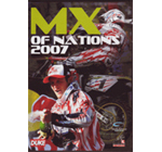 MX Des Nations 2007