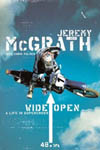 Wide Open A Life in Supercross (Paperback)