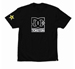 DC Shoes Rockstar Energy Torstein t-Shirt