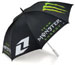 Monster Energy Umbrella